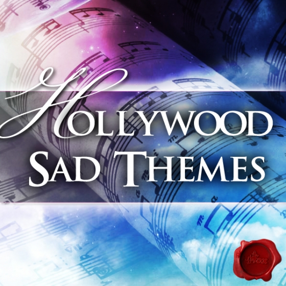 Fox Samples Hollywood Sad Themes WAV MiDi-AUDIOSTRiKE
